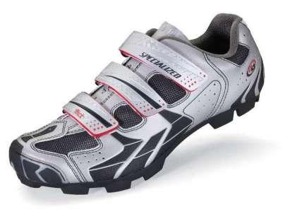 Specialized Expert MTB Ayakkabısı