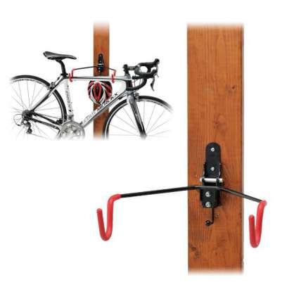 Minoura Bisiklet Askısı Bike Hanger 4  |  Road