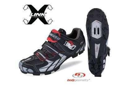 Specialized Pro MTB Ayakkabı